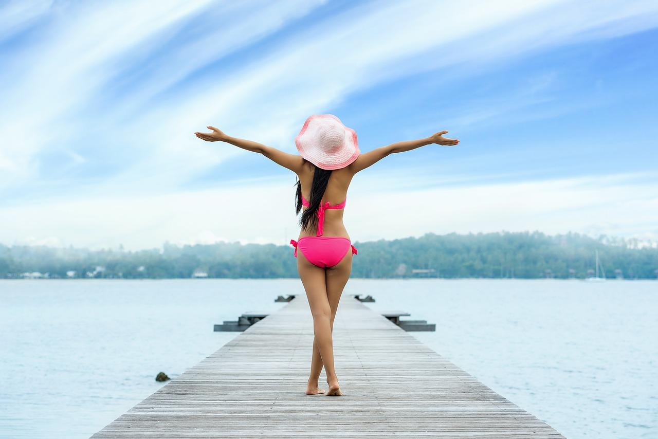 Vacaciones salud bucodental